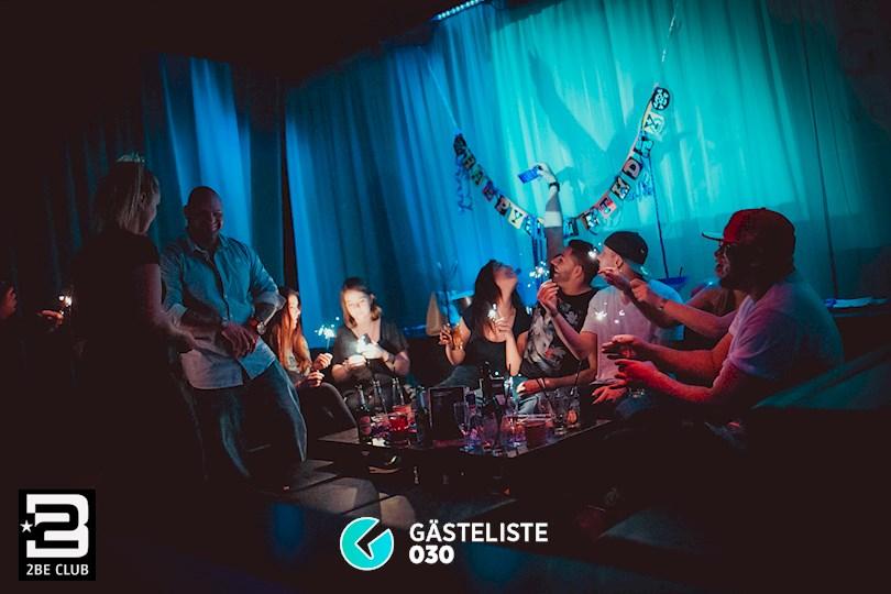 https://www.gaesteliste030.de/Partyfoto #106 2BE Club Berlin vom 19.06.2015