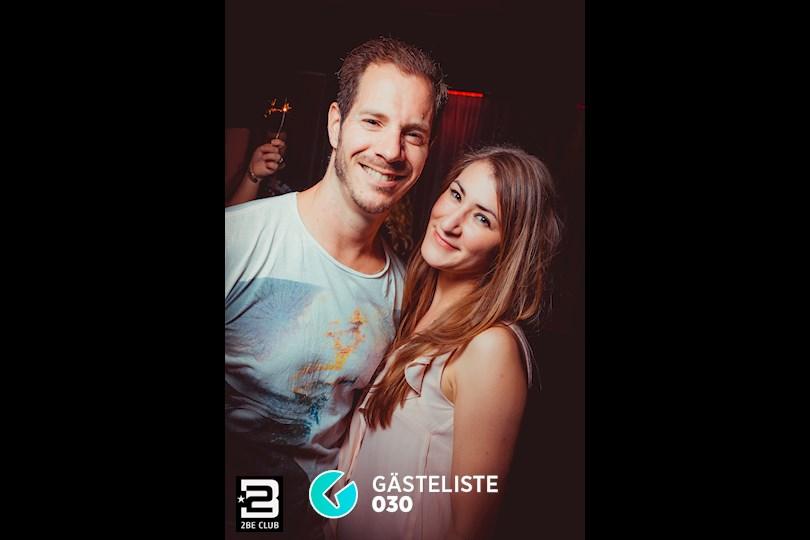 https://www.gaesteliste030.de/Partyfoto #104 2BE Club Berlin vom 19.06.2015