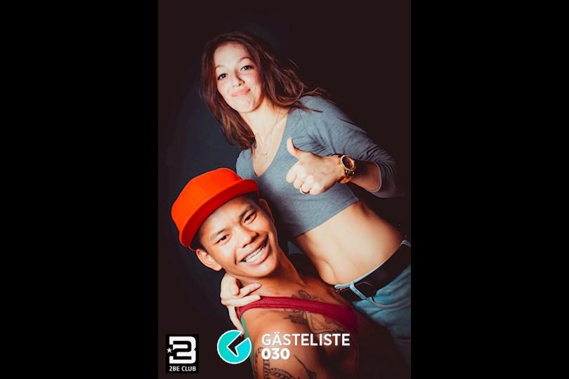 https://www.gaesteliste030.de/Partyfoto #60 2BE Club Berlin vom 19.06.2015