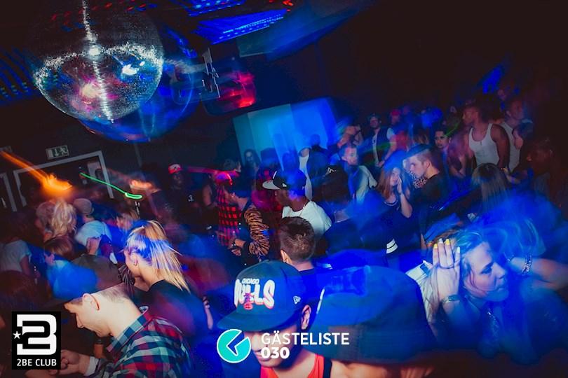 https://www.gaesteliste030.de/Partyfoto #120 2BE Club Berlin vom 19.06.2015