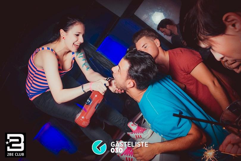 https://www.gaesteliste030.de/Partyfoto #134 2BE Club Berlin vom 19.06.2015