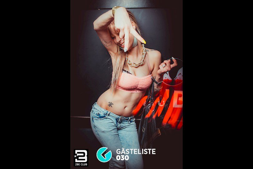 https://www.gaesteliste030.de/Partyfoto #90 2BE Club Berlin vom 19.06.2015