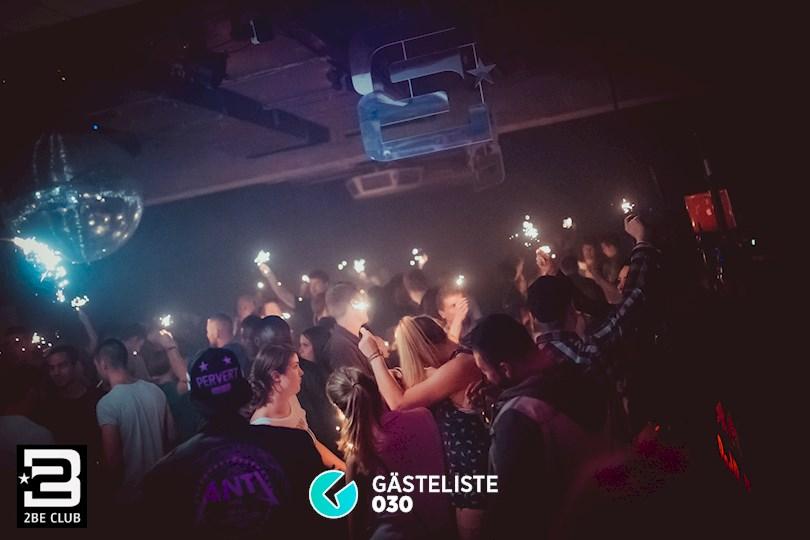 https://www.gaesteliste030.de/Partyfoto #55 2BE Club Berlin vom 19.06.2015