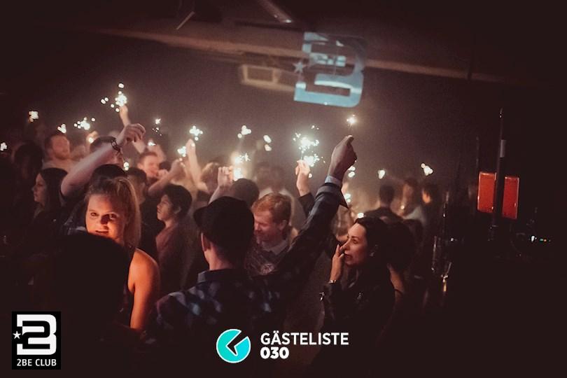 https://www.gaesteliste030.de/Partyfoto #4 2BE Club Berlin vom 19.06.2015