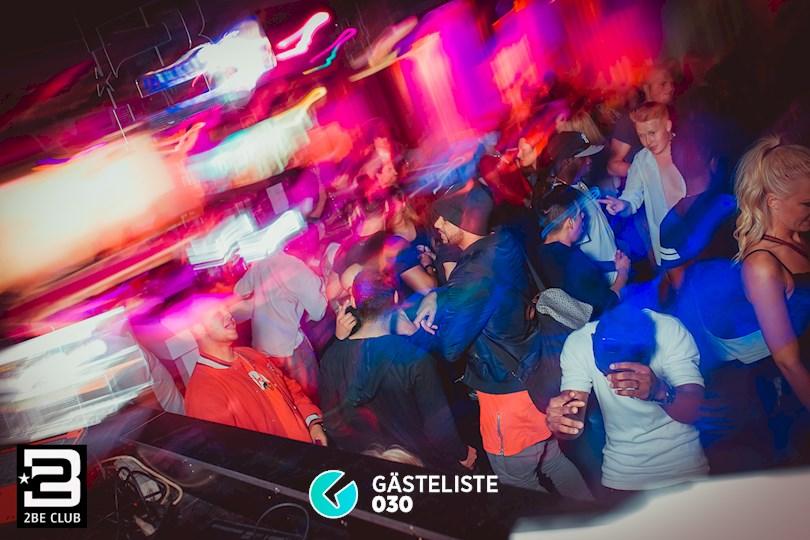 https://www.gaesteliste030.de/Partyfoto #12 2BE Club Berlin vom 19.06.2015