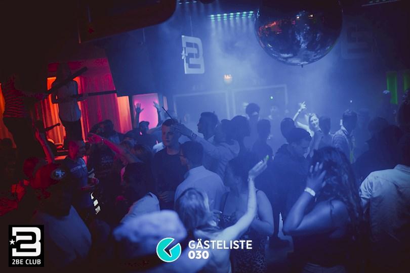 https://www.gaesteliste030.de/Partyfoto #114 2BE Club Berlin vom 19.06.2015
