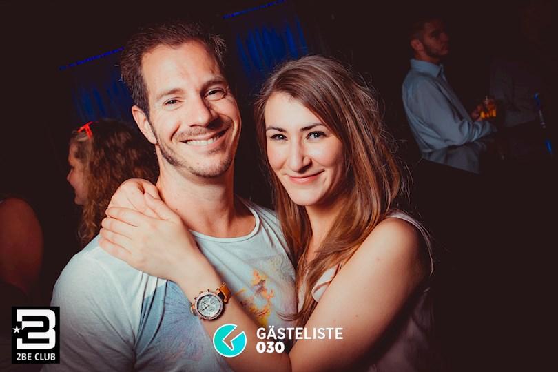 https://www.gaesteliste030.de/Partyfoto #32 2BE Club Berlin vom 19.06.2015