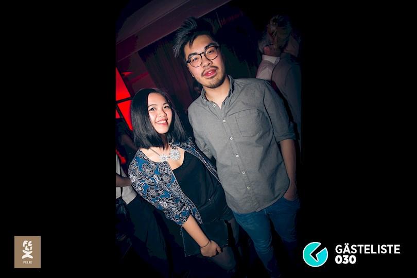 https://www.gaesteliste030.de/Partyfoto #10 Felix Club Berlin vom 25.06.2015
