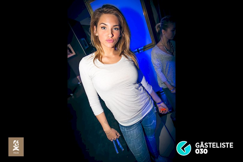 https://www.gaesteliste030.de/Partyfoto #54 Felix Club Berlin vom 25.06.2015