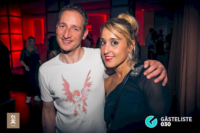 https://www.gaesteliste030.de/Partyfoto #30 Felix Club Berlin vom 25.06.2015