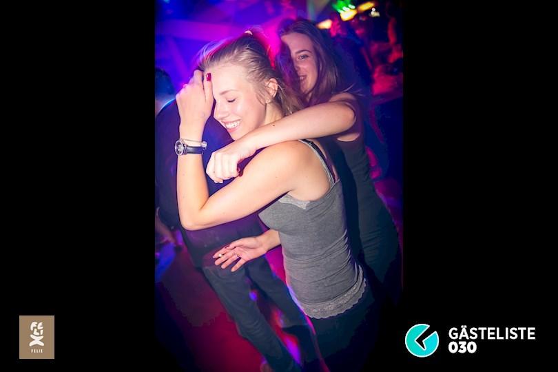 https://www.gaesteliste030.de/Partyfoto #4 Felix Club Berlin vom 25.06.2015