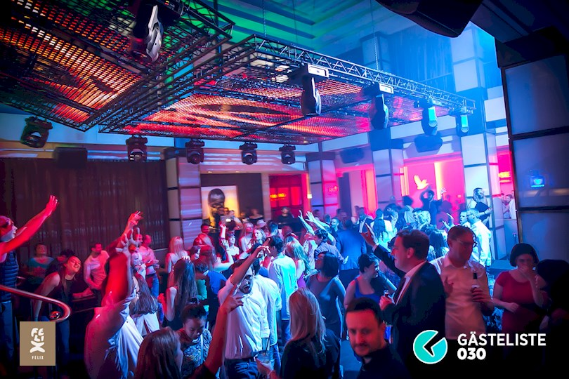 https://www.gaesteliste030.de/Partyfoto #15 Felix Club Berlin vom 25.06.2015
