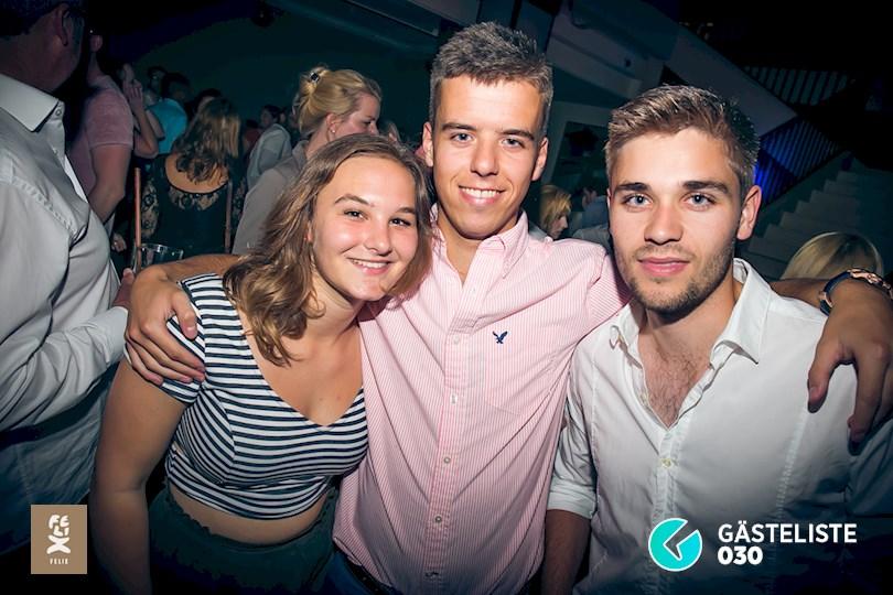 https://www.gaesteliste030.de/Partyfoto #27 Felix Club Berlin vom 25.06.2015