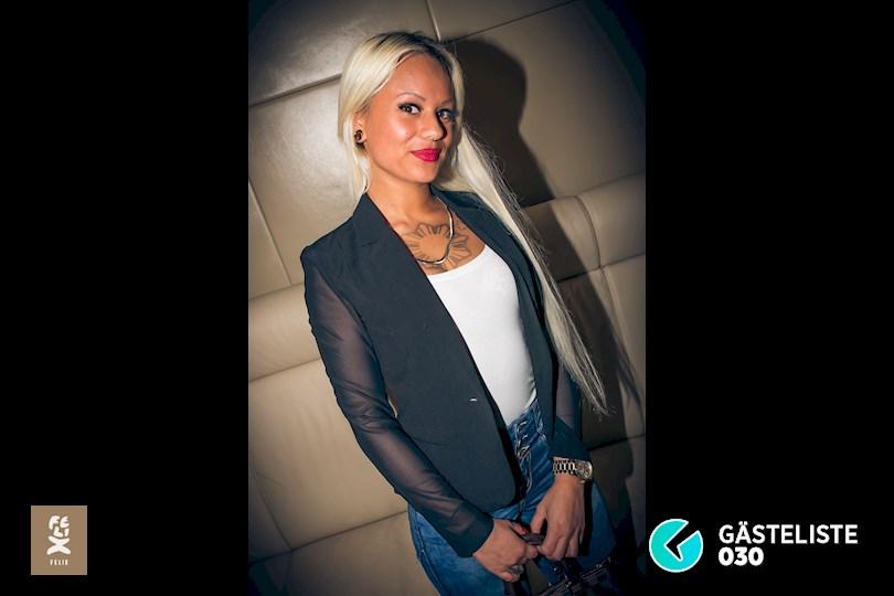 https://www.gaesteliste030.de/Partyfoto #8 Felix Club Berlin vom 25.06.2015