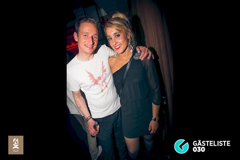 https://www.gaesteliste030.de/Partyfoto #48 Felix Club Berlin vom 25.06.2015