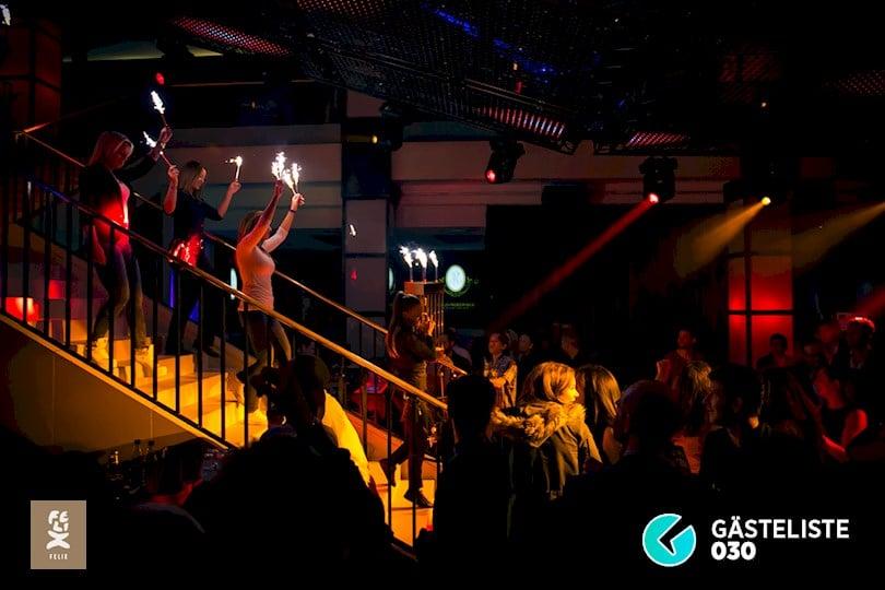 https://www.gaesteliste030.de/Partyfoto #11 Felix Club Berlin vom 25.06.2015