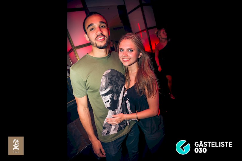 https://www.gaesteliste030.de/Partyfoto #20 Felix Club Berlin vom 25.06.2015