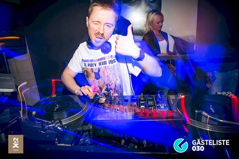 https://www.gaesteliste030.de/Partyfoto #44 Felix Club Berlin vom 25.06.2015