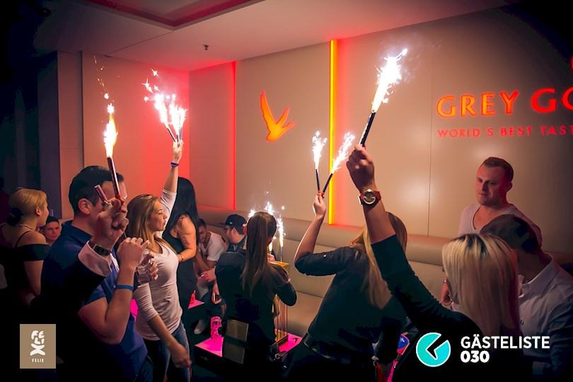 https://www.gaesteliste030.de/Partyfoto #32 Felix Club Berlin vom 25.06.2015