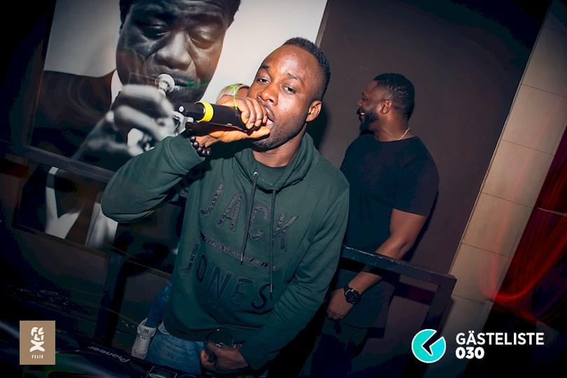 https://www.gaesteliste030.de/Partyfoto #12 Felix Club Berlin vom 25.06.2015