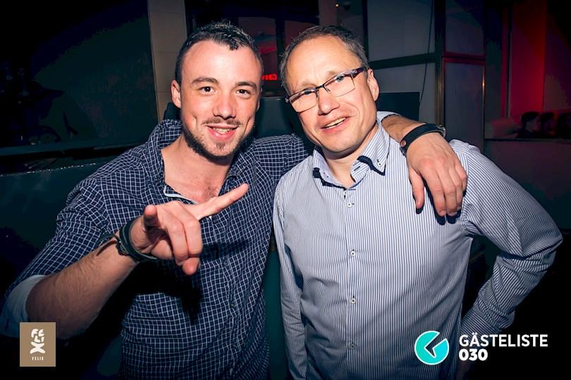 https://www.gaesteliste030.de/Partyfoto #36 Felix Club Berlin vom 25.06.2015