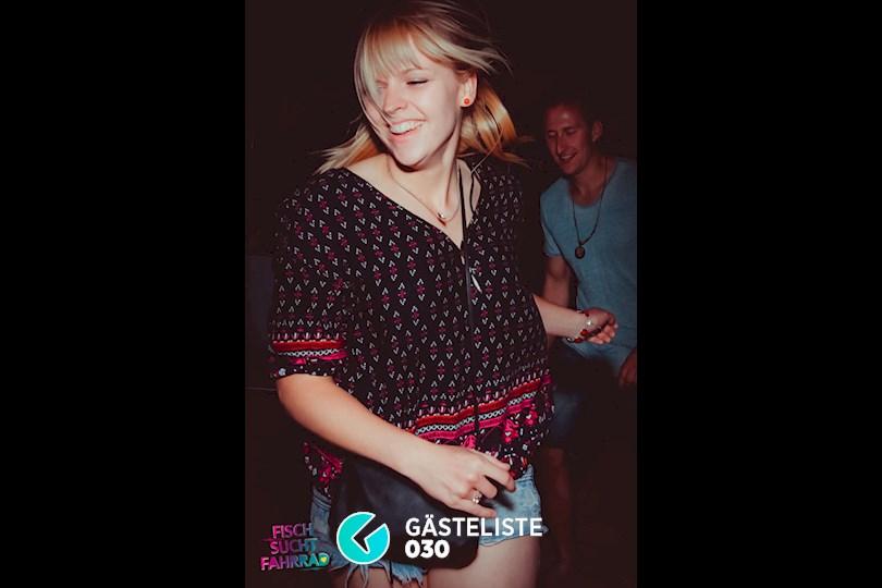 https://www.gaesteliste030.de/Partyfoto #2 Pirates Berlin vom 05.06.2015