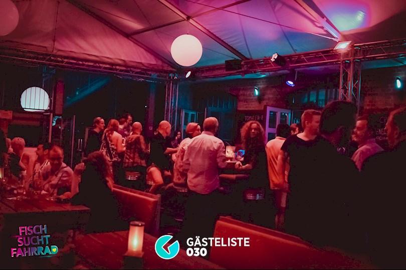 https://www.gaesteliste030.de/Partyfoto #32 Pirates Berlin vom 05.06.2015