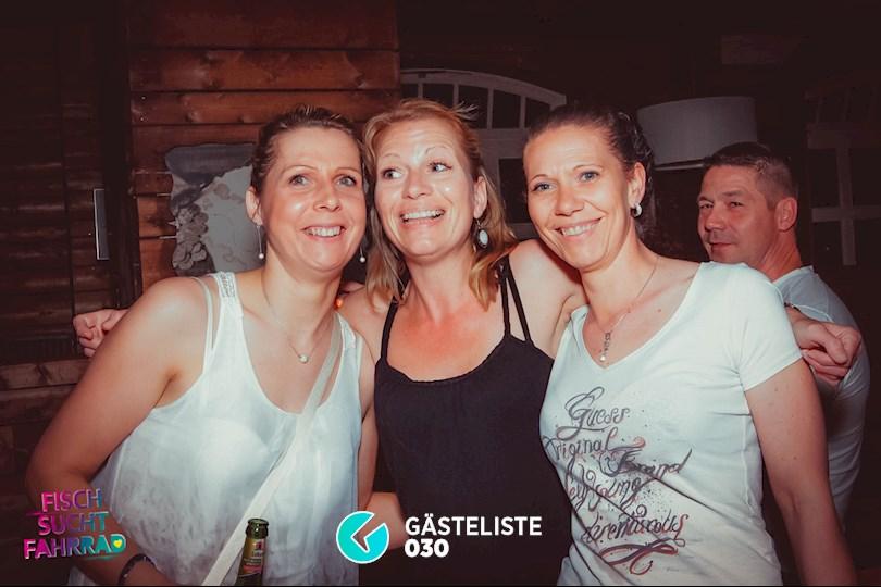 https://www.gaesteliste030.de/Partyfoto #6 Pirates Berlin vom 05.06.2015