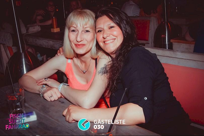 https://www.gaesteliste030.de/Partyfoto #49 Pirates Berlin vom 05.06.2015