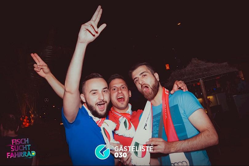 https://www.gaesteliste030.de/Partyfoto #14 Pirates Berlin vom 05.06.2015