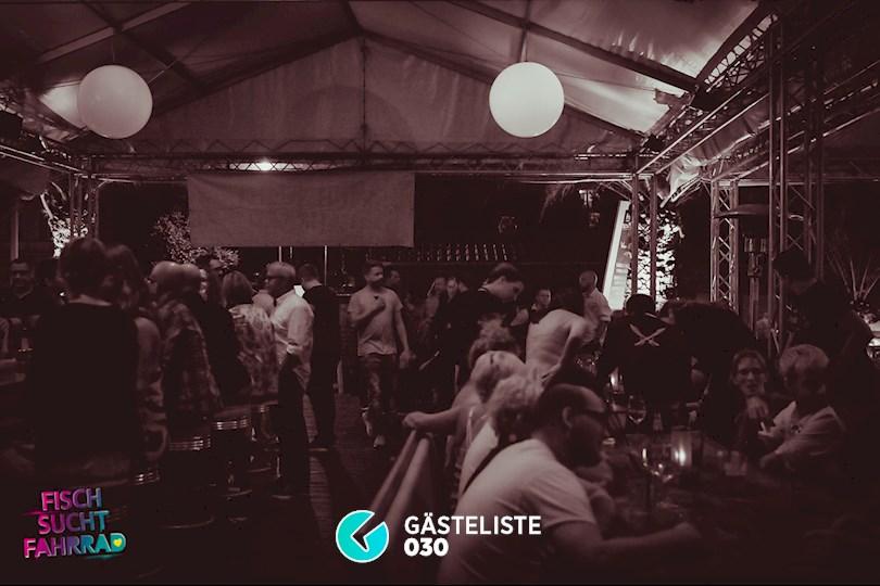 https://www.gaesteliste030.de/Partyfoto #81 Pirates Berlin vom 05.06.2015