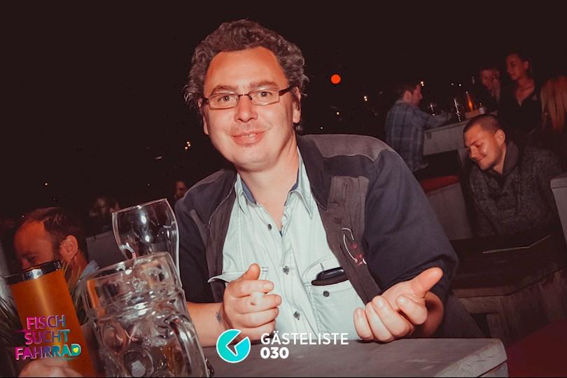 https://www.gaesteliste030.de/Partyfoto #52 Pirates Berlin vom 05.06.2015