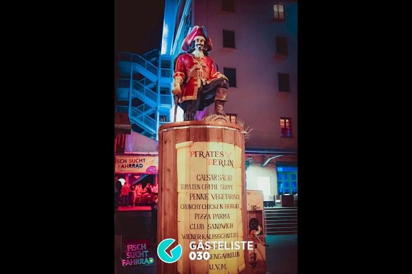 https://www.gaesteliste030.de/Partyfoto #59 Pirates Berlin vom 05.06.2015