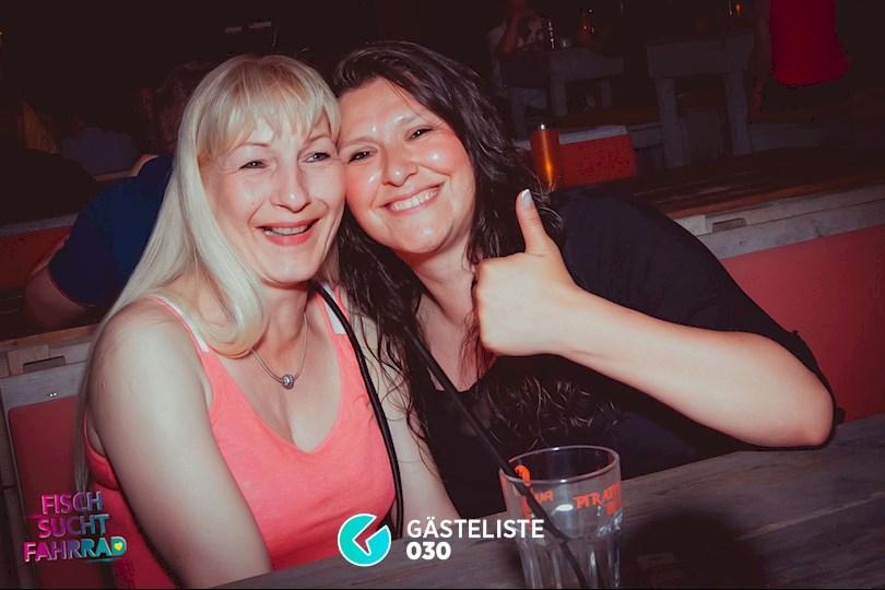 https://www.gaesteliste030.de/Partyfoto #13 Pirates Berlin vom 05.06.2015