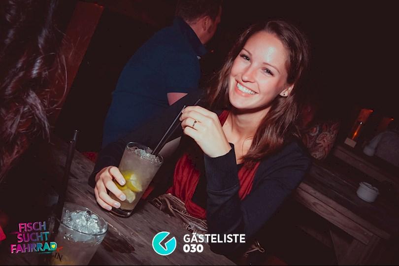 https://www.gaesteliste030.de/Partyfoto #10 Pirates Berlin vom 05.06.2015