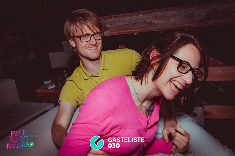 https://www.gaesteliste030.de/Partyfoto #27 Pirates Berlin vom 05.06.2015