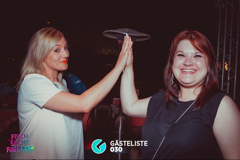 https://www.gaesteliste030.de/Partyfoto #1 Pirates Berlin vom 05.06.2015