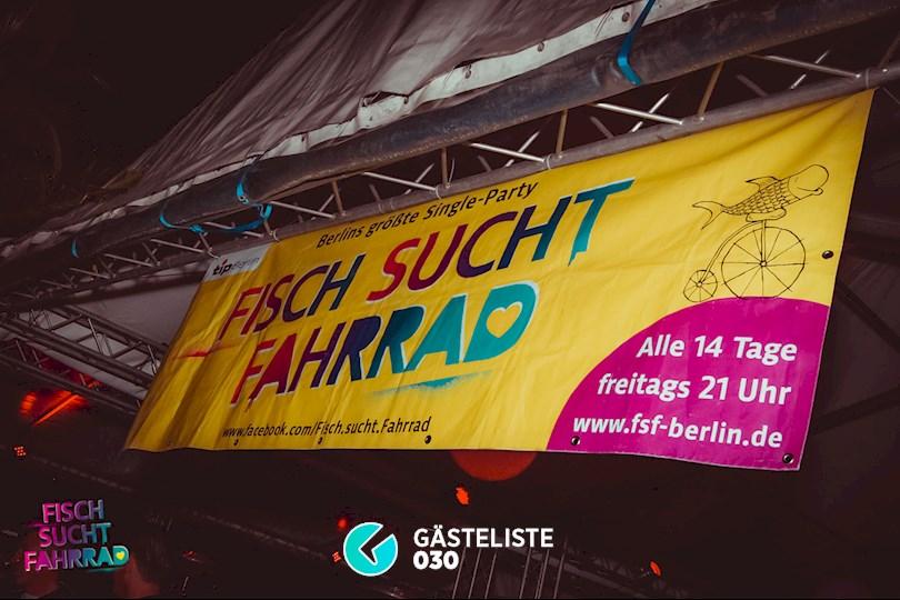 https://www.gaesteliste030.de/Partyfoto #79 Pirates Berlin vom 05.06.2015