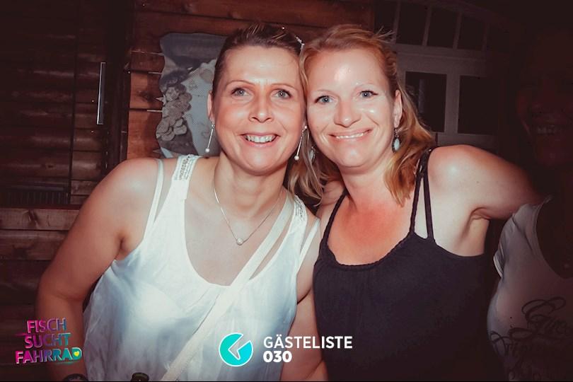 https://www.gaesteliste030.de/Partyfoto #33 Pirates Berlin vom 05.06.2015