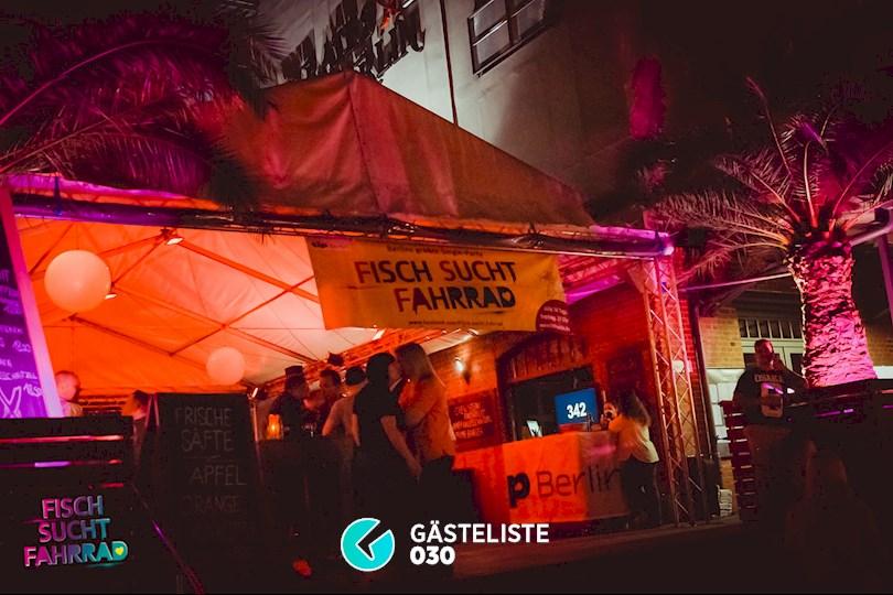 https://www.gaesteliste030.de/Partyfoto #75 Pirates Berlin vom 05.06.2015