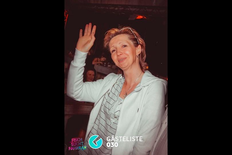 https://www.gaesteliste030.de/Partyfoto #62 Pirates Berlin vom 05.06.2015