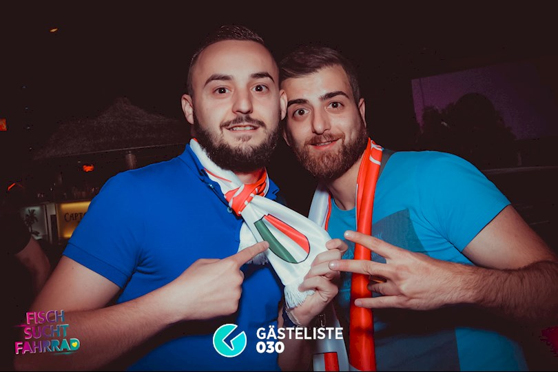 https://www.gaesteliste030.de/Partyfoto #45 Pirates Berlin vom 05.06.2015