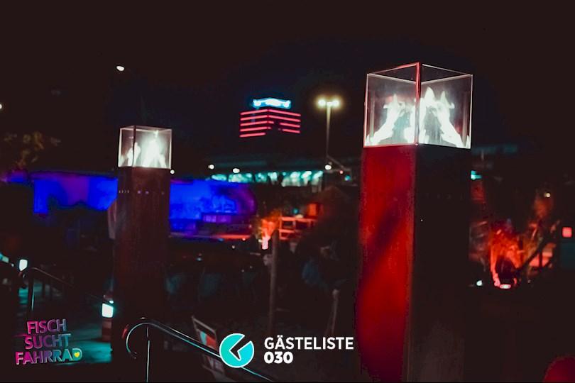https://www.gaesteliste030.de/Partyfoto #38 Pirates Berlin vom 05.06.2015