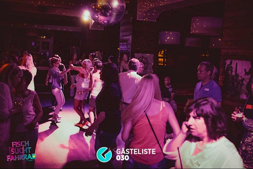 https://www.gaesteliste030.de/Partyfoto #55 Pirates Berlin vom 05.06.2015