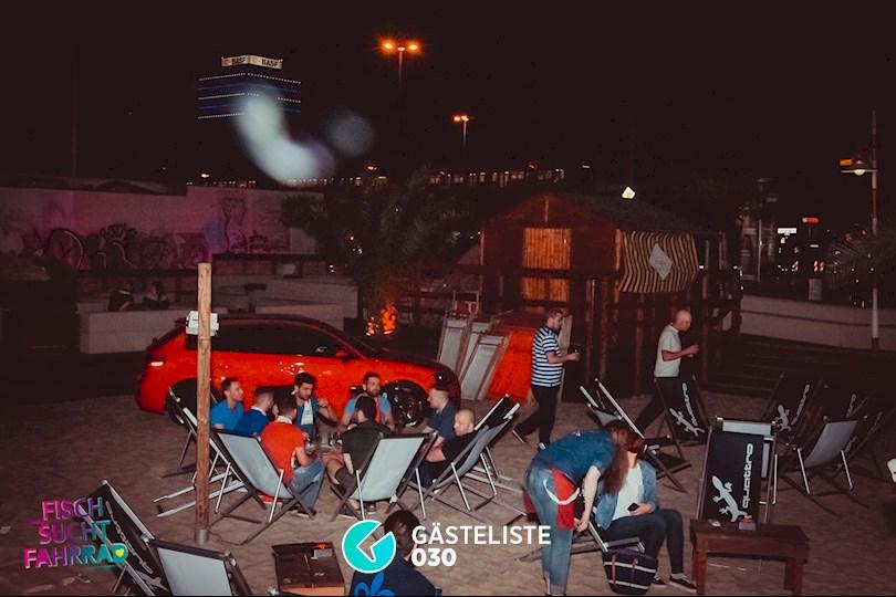 https://www.gaesteliste030.de/Partyfoto #67 Pirates Berlin vom 05.06.2015