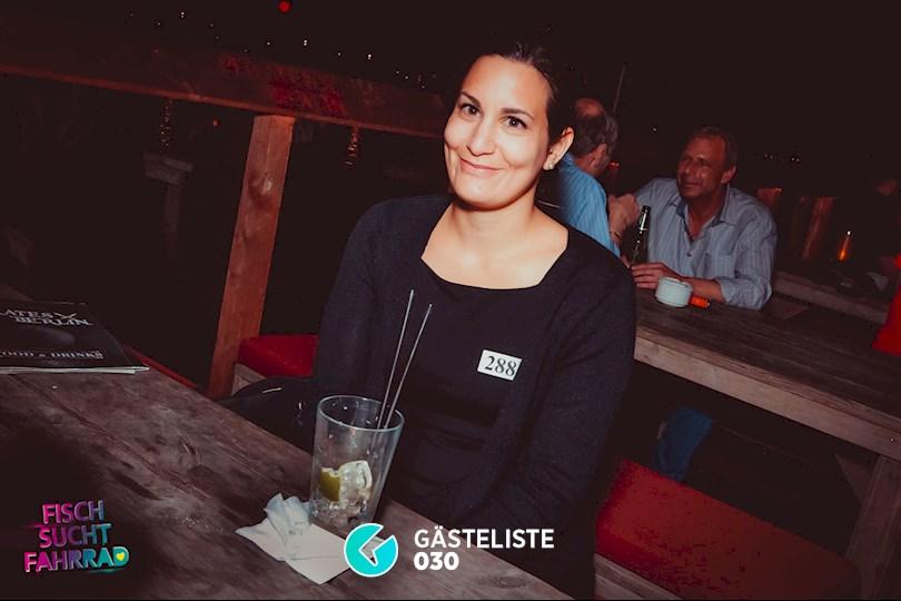 https://www.gaesteliste030.de/Partyfoto #80 Pirates Berlin vom 05.06.2015