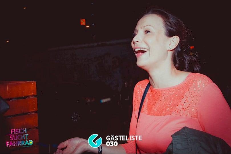 https://www.gaesteliste030.de/Partyfoto #19 Pirates Berlin vom 05.06.2015