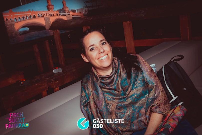 https://www.gaesteliste030.de/Partyfoto #12 Pirates Berlin vom 05.06.2015