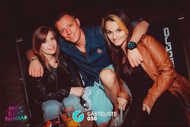 https://www.gaesteliste030.de/Partyfoto #17 Pirates Berlin vom 05.06.2015