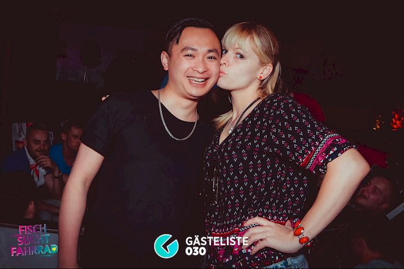 https://www.gaesteliste030.de/Partyfoto #40 Pirates Berlin vom 05.06.2015